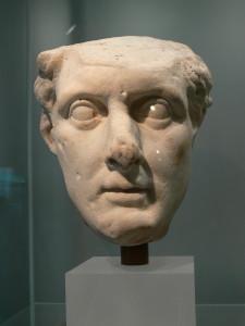 Ptolemäus_I.