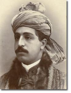 ayoubkhan