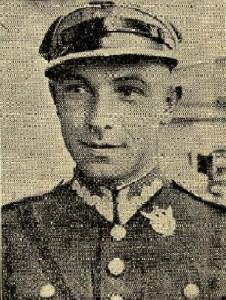 Władysław_Wysocki