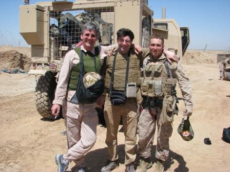 Afghanistan 2011 367
