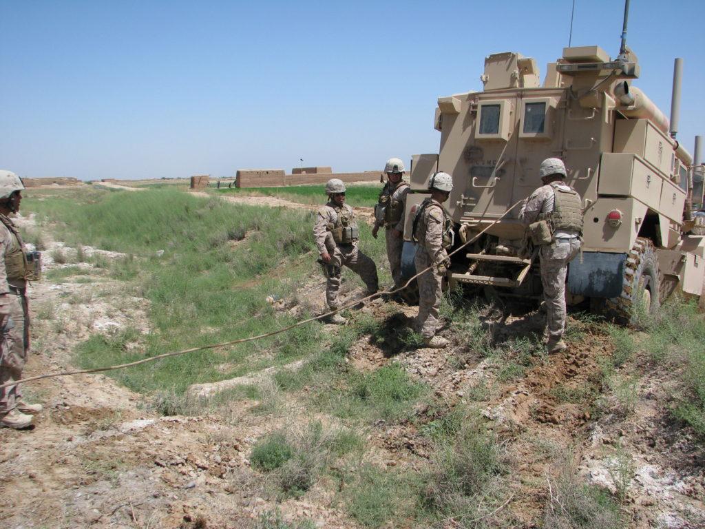 Afghanistan 2011 372