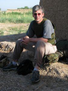 Afghanistan 2011 582