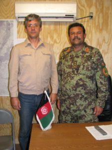 afghan 2011 968